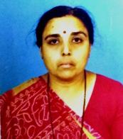 Kusum B Brahmbhatt